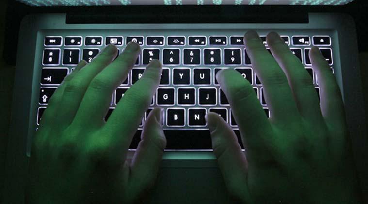 Explication pour Supprimer Virus dans CSRSS de Windows et Garder Votre PC Sans Virus