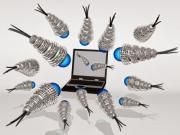 Explication pour supprimer virus gobot2 et rechercher les logiciels espions