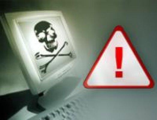 Supprimer Xml/w97m/dropexe.a et Analyser Votre PC à la Recherche de Virus Dangereux