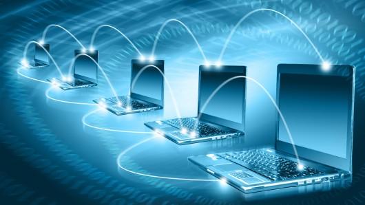 Explications pour Supprimer Virus Trojan ou Malware URL Phishing
