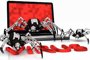 Supprimer Si-chao.cstools.facebook.com et Analyser Votre PC à la Recherche de Virus Dangereux