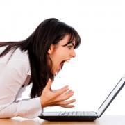 Explications pour supprimer aieov com et analysez votre pc pour verifier qu il n a pas d autre virus