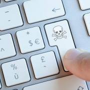 Explications pour supprimer blpsearch avec des logiciels gratuit et bien securise son pc