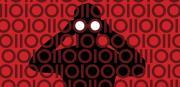 Explications pour supprimer easeware ou easeware driver exe virus miner et solutions pour garder son pc sans virus