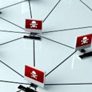 Explications pour supprimer la menace mapsnow co ou your maps now ou www mapsnow co