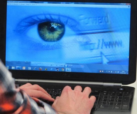 Explications pour Supprimer Virus qui Bloque Ma Connexion Internet et Supprime Mon WI FI