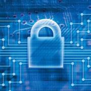 Explications pour supprimer menace dasfelynsaterr webcam detectee par avast