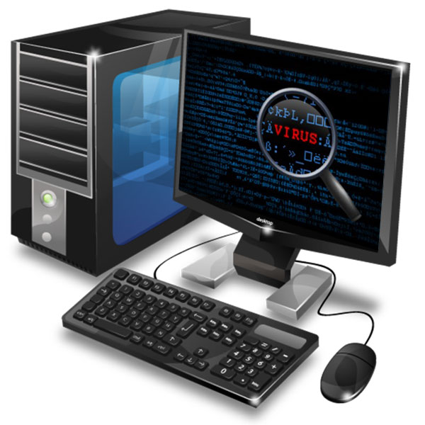 Solution Pour Supprimer Miner.Bitcoinminer Activity ou Riskware Bitcoin Miner Activity Avec Des Logiciels AntiVirus Gratuits