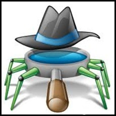 Supprimer PUA Win Downloader Aiis-6803892-0 et Analyser Votre PC à la Recherche de Virus Dangereux