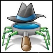 Explications pour supprimer pua win downloader aiis 6803892 0 et eliminer les virus gratuitement