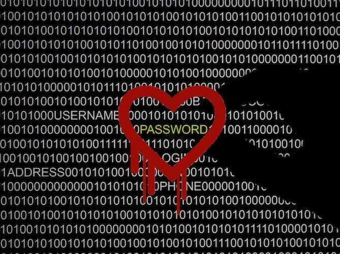 Explications pour Supprimer PUP.Optional.ItoMedia.Generic et Analyser Votre PC à la Recherche de Virus Dangereux