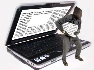 Comment Supprimer Trojan:JSForetype.A!ml