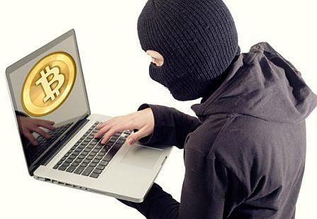 Supprimer Trojan.pdf.badur.b et Analyser Votre Machine à la Recherche de Virus Trojan, Malwares, Spywares, Adwares