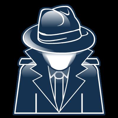Explications pour Supprimer Ublockerext ou ublockerext.com Heartbeat et Analyser Votre PC à la Recherche de Virus Dangereux