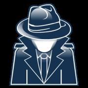 Explications pour supprimer ublockerext com et vous proteger de tout ses virus parasites