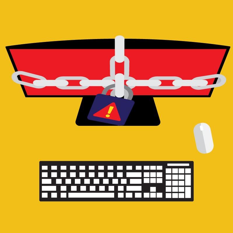 Solution Pour Supprimer Untsorce.cool de Votre PC et Apprenez à le Sécurisé contre les Virus et Logiciels Malveillants
