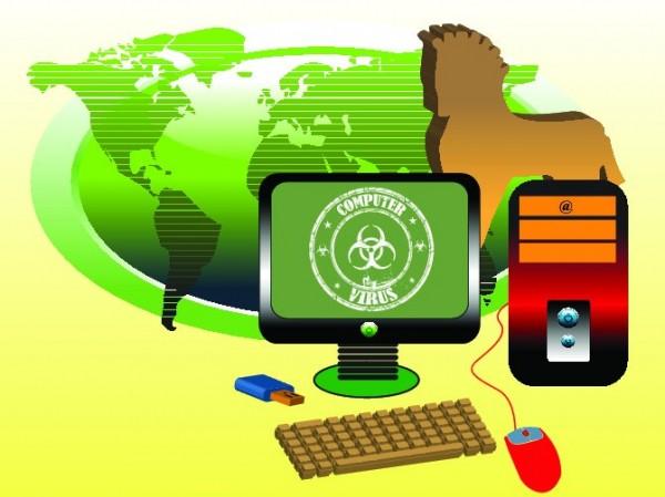 Explications pour Supprimer Virus Beta Bot Trojan ou Virus Trojan.Betabot de Windows