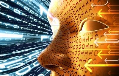 Explications pour Supprimer Virus Phrozen Keylogger