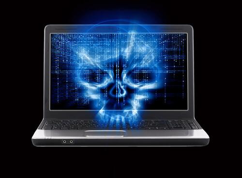 Solutions et Explications pour Éliminer Virus Quasar RAT ou Virus Trojan.Quasar.B et les Problèmes de Ralentissement et Bug de Votre PC