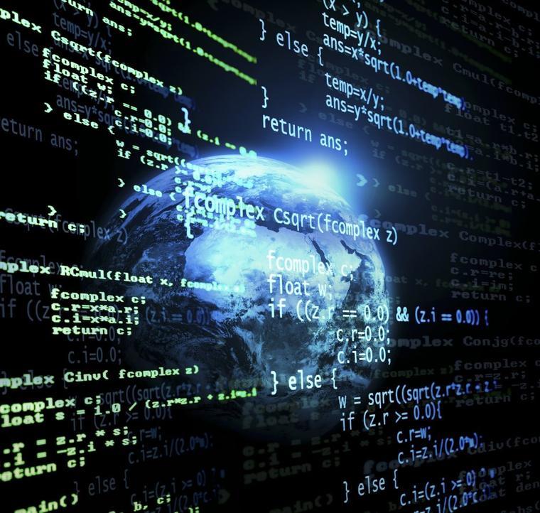 Explications pour Supprimer Virus Trojan.PDF.Phishing.SQ