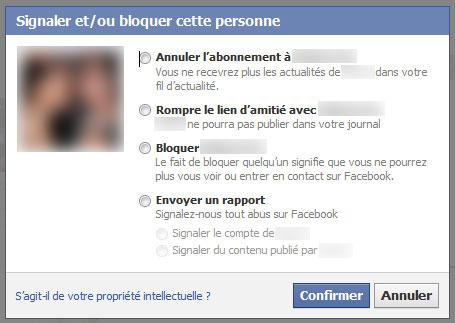 facebook-bloquer-amis-choix-pour-signaler-5.jpg