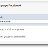 facebook-categorie-de-page-1.png