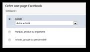 facebook-categorie-de-page-1.png