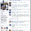 facebook-groupe-1.png