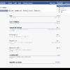 facebook-parametres-du-compte-1.png