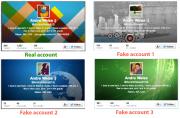 faux-followers-twitter-1.png