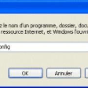 fenetre-apparait-l-ecran-saisissez-msconfig-cliquez-ok.png