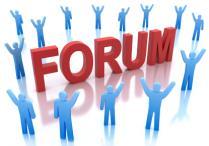 Forums PC Sans Virus