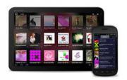 gerez-votre-musique-avec-google-music-et-amazon-cloud-drive.jpg