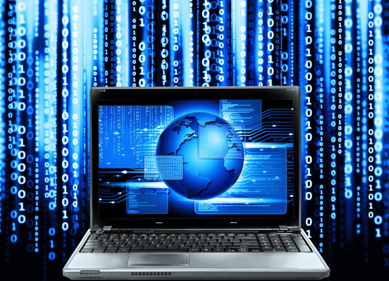 Impossible de se Connecter au Veritable Site Facebook, Twitter, Google, est dus a un ou plusieurs Virus
