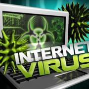 Informations pour supprimer virus backdoor picigail