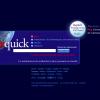 ixquick-moteur-de-recherche.png