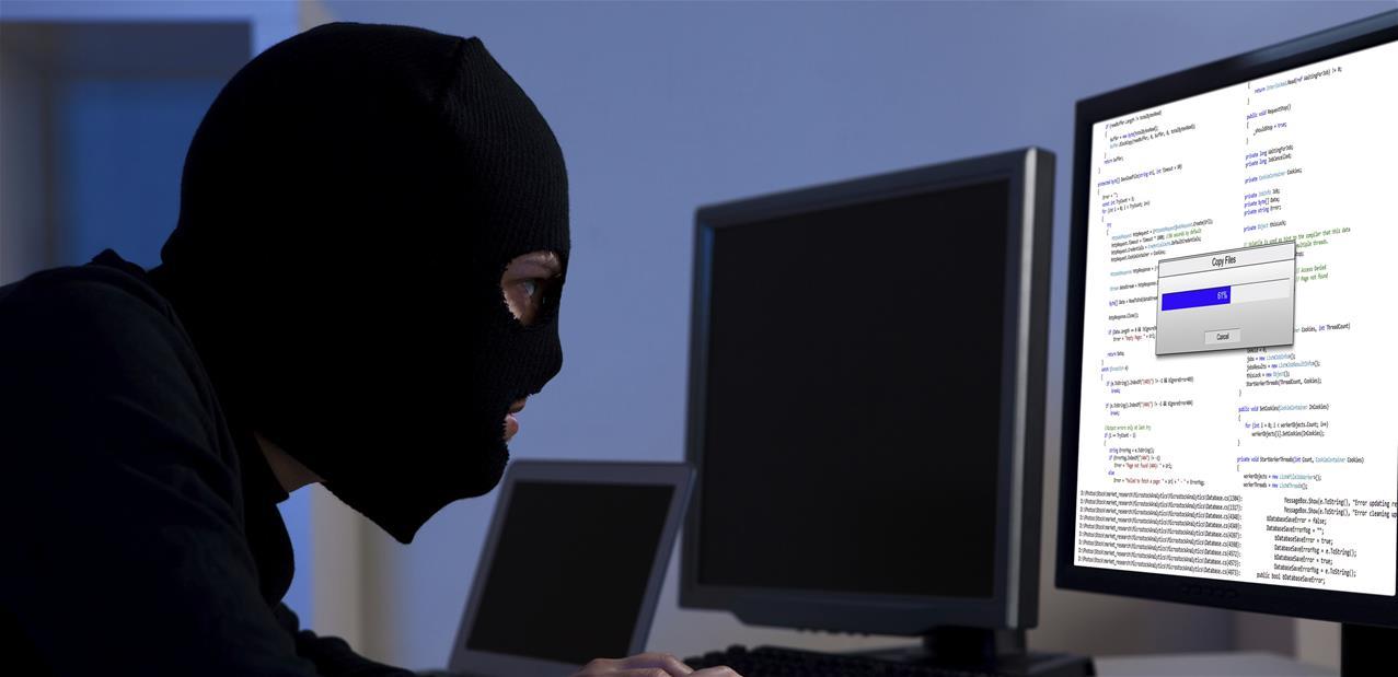 Techniques d'attaques d'un Sites Web