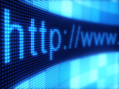 Liste des serveurs DNS et OpenDNS