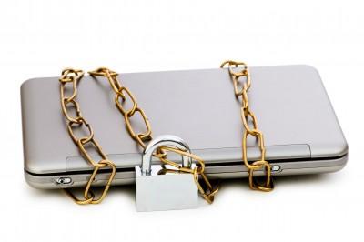 securise-votre-laptop-secured-news-astuce-web