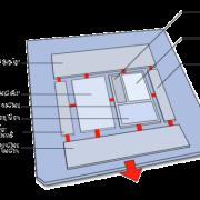 le-schema-ci-dessous-donne-une-representation-simplifiee-des-elements-constituant-le-processeur-l-organisation-physique-des-elements-ne-correspond-pas-a-la-realite.png