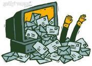 le-spam-ce-sont-ces-emails-publicitaires-que-vous-recevez-dans-votre-boite-email.jpg