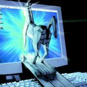 les-pirates-aime-votre-ordinateur-cheval-de-troie-trojan-spyware-coming.jpg