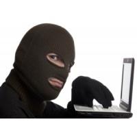 Un logiciel espion peut être téléchargé via des sites Web, des emails, des messages instantanés et le partage de fichiers