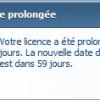 licenseextended-licence-prolonger-d-emsisoft-astuce-du-web.png