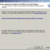 mrt-logiciel-anti-malware-windows.png