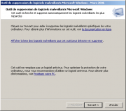 mrt-logiciel-anti-malware-windows.png