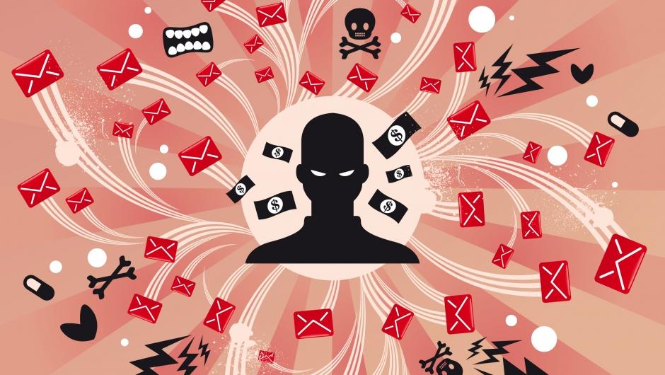 Comment Supprimer Virus MyWay de mon ordinateur