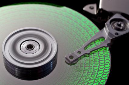 Les logiciels de récupération de partition