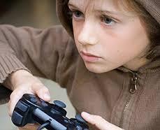 les jeux vidéo sont conçus de manière à créer une dépendance