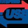 norme-usb3-0-permet-d-obtenir-debits-pouvant-atteindre-4-8gbits-peripheriques-certifies-usb3-0-portent-logo.png